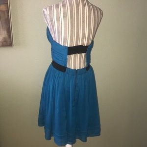 Urban Outfitters Dresses - Urban Outfitters, Pins & Needles